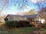 4053 Chevlot Hills Road - Photo 12