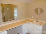 4053 Chevlot Hills Road - Photo 16
