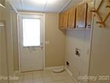 4053 Chevlot Hills Road - Photo 20