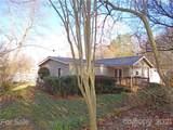 4053 Chevlot Hills Road - Photo 3