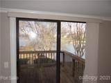 4053 Chevlot Hills Road - Photo 21