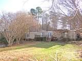 4053 Chevlot Hills Road - Photo 7