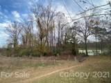 653 Crawford Road - Photo 14