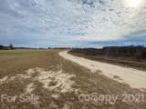 653 Crawford Road - Photo 28