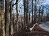 6321 Nc 63 Highway - Photo 10