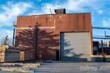 1548 Morganton Boulevard - Photo 23
