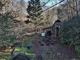 1283 Greens Creek Road - Photo 35