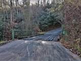 1283 Greens Creek Road - Photo 36