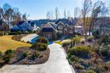 171 Waterford Drive - Photo 6