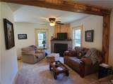 226 Warrior Mountain Road - Photo 6