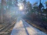 2116 October Drive - Photo 7