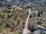 61 & 62 Ridge Drive - Photo 1