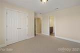 5426 Old Course Drive - Photo 24
