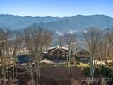 490 Semeion Ridge - Photo 1