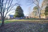 513 Todd Circle - Photo 2