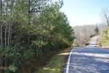 119 Pinnacle Peak Lane - Photo 15