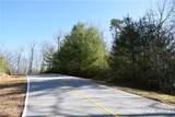 119 Pinnacle Peak Lane - Photo 18