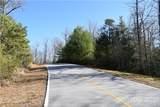 119 Pinnacle Peak Lane - Photo 19