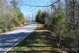 119 Pinnacle Peak Lane - Photo 20