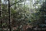 119 Pinnacle Peak Lane - Photo 7