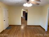 193 Dogwood Road - Photo 17