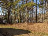 Lot 23 Windemere Pointe Drive - Photo 7