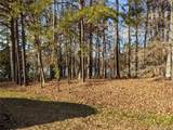 Lot 23 Windemere Pointe Drive - Photo 8