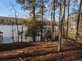 Lot 23 Windemere Pointe Drive - Photo 9