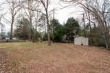 20309 Pinehurst Drive - Photo 20