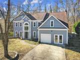 3400 Brownes Ferry Road - Photo 2