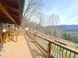 1370 Caldwell Mountain Road - Photo 31