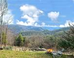 1370 Caldwell Mountain Road - Photo 33