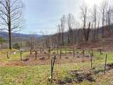 1370 Caldwell Mountain Road - Photo 35