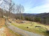 1370 Caldwell Mountain Road - Photo 36