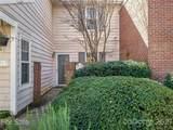 9319 Vicksburg Park Court - Photo 15