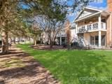 9319 Vicksburg Park Court - Photo 18