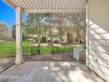 9319 Vicksburg Park Court - Photo 48