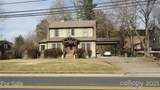 705 Rutherford Road - Photo 2