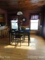 705 Rutherford Road - Photo 17