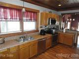 705 Rutherford Road - Photo 21