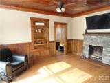 705 Rutherford Road - Photo 25