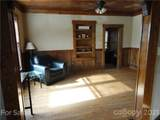 705 Rutherford Road - Photo 26