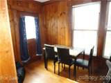 705 Rutherford Road - Photo 27