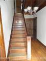 705 Rutherford Road - Photo 28