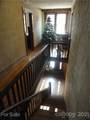 705 Rutherford Road - Photo 30