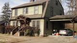 705 Rutherford Road - Photo 4