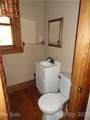 705 Rutherford Road - Photo 32