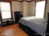 705 Rutherford Road - Photo 37