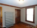 705 Rutherford Road - Photo 41