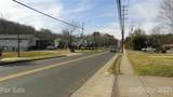 705 Rutherford Road - Photo 42